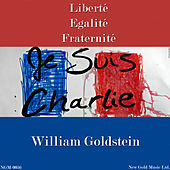 Play & Download Je Suis Charlie by William Goldstein   Napster