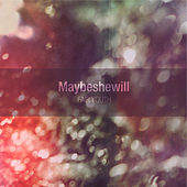 Play & Download Fair Youth by Maybeshewill | Napster