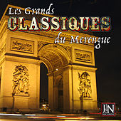 Play & Download Les Grands Classiques Du Merengue by Various Artists | Napster