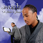 Play & Download A Letter 2 Jesus by Wordz | Napster