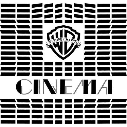 Un lien de parenté (Cinéma) by Bruno Coulais