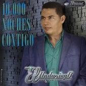 Play & Download 10.000 Noches Contigo by Andariego | Napster