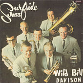 Surfside Jazz by Wild Bill Davison