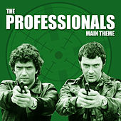 Play & Download The Professionals by L'orchestra Cinematique | Napster