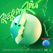 Play & Download Rock In Rio - Por uma Música Melhor Volume 3 by Various Artists | Napster