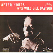 Play & Download After Hours with Wild Bill Davison by Wild Bill Davison | Napster