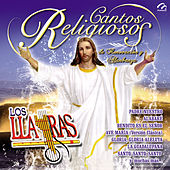 Play & Download Cantos Religiosos by Los Llayras | Napster