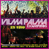 Play & Download En Vivo by Vilma Palma E Vampiros | Napster