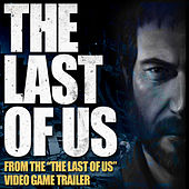 Play & Download The Last of Us (From
