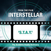 Play & Download S.T.A.Y. (From the Film