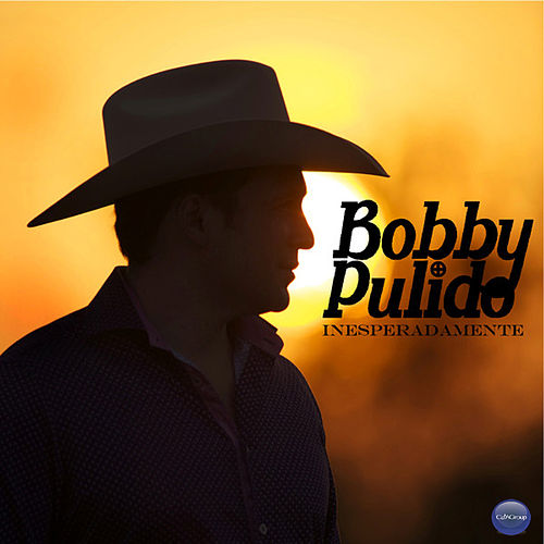 Play & Download Inesperadamente by Bobby Pulido | Napster