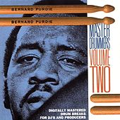 Play & Download Master Drummers Vol. 2 by Bernard