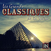 Play & Download Les Grands Classiques de la Salsa by Various Artists | Napster