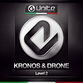 Play & Download Level 2 by Kronos | Napster