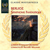 Play & Download Berlioz: Symphonie Fantastique by London Symphony Orchestra | Napster