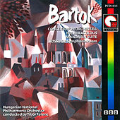 Play & Download Bartok: Concerto for Orchestra by Hungarian National Philharmonic | Napster