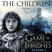 Play & Download The Children (From