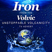 Iron (From the