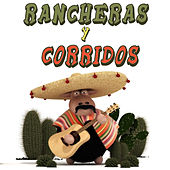 Play & Download Rancheras y Corridos by Various Artists | Napster