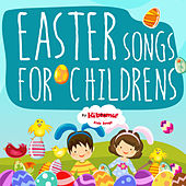 Play & Download Easter Songs for Children by The Kiboomers | Napster