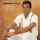 Ben Brasil by Jorge Ben Jor