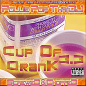 Cup of Drank 3.3 by Pollie Pop