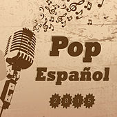 Play & Download Pop Español 2015 by Various Artists | Napster