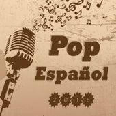 Pop Español 2015 by Various Artists