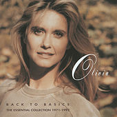 Back To Basics: The Essential Collection '71-'92 by Olivia Newton-John