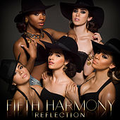 Reflection (Deluxe) by Fifth Harmony