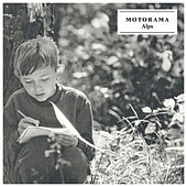 Play & Download Alps by Motorama | Napster