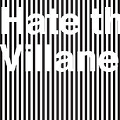 Hate the Villanelle by They Might Be Giants