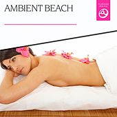 Play & Download Ambient Beach by Various Artists | Napster