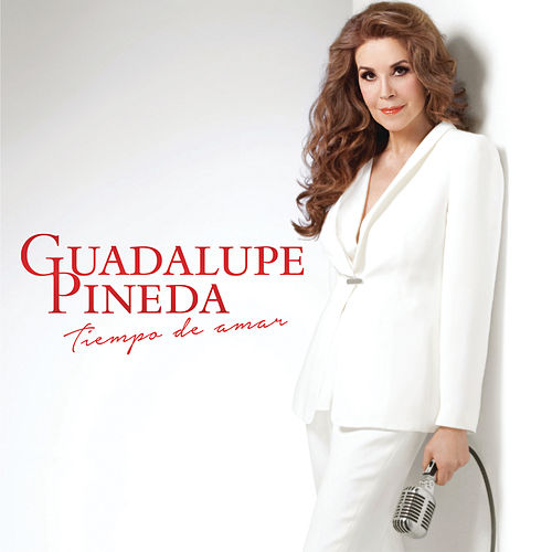 Play & Download Tiempo de Amar by Guadalupe Pineda   Napster