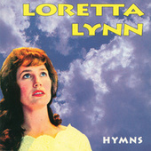 Play & Download Hymns (Universal Special Products) by Loretta Lynn | Napster