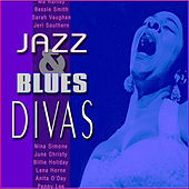 Play & Download Jazz & Blues Divas by Various Artists | Napster