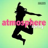 Atmosphere: Spring by Various Artists