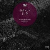 Ilp by Erphun