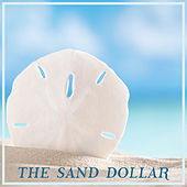 Play & Download The Sand Dollar by Various Artists | Napster