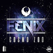 Play & Download Cosmo Zoo by Fenix | Napster