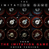 The Imitation Game (From the Movie
