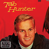 Tab Hunter by Tab Hunter