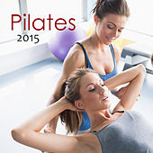 Play & Download Pilates 2015  - Pilates Workout Oriental Lounge for Studio Pilates & Power Pilates by Ibiza Fitness Music Workout | Napster