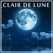Play & Download Clair De Lune by Various Artists | Napster