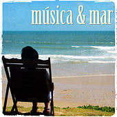 Música & Mar de Various Artists