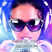 Night out Session by Various Artists