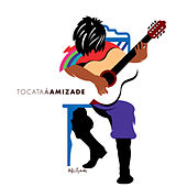Play & Download Tocata À Amizade by Yamandu Costa | Napster
