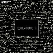 Tech Language, Vol. 11 by Various Artists