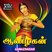 Play & Download Aanazhagan (Original Motion Picture Soundtrack) by Various Artists | Napster
