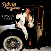 Play & Download Samstag Nacht by Sylvia Vrethammar   Napster